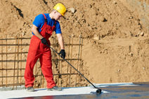 Workplace Accidents: 10 Most Common Workplace Injuries   Seguridad Industrial   Scoop.it