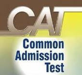 How to Tackle CAT 2014 : By Arun Sharma - Mindworkzz | Preparing for CAT 2014 | Scoop.it