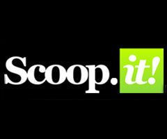 Scoopit Cool Content Curation Report - Atlantic BT | Marketing Revolution | Scoop.it