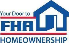 Best FHA Loan in California | Joe Knows Loans | Scoop.it