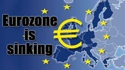 More Bad News For The Eurozone Economy. How Pathetic! | Stirring Trouble Internationally | News From Stirring Trouble Internationally | Scoop.it