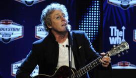 The Who llegan al club del medio siglo en activo con ´The Who Hits´ - levante.emv.com | música | Scoop.it