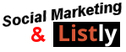 Learn How to Use List.ly for Business or Social Marketing | Business Courses | Scoop.it