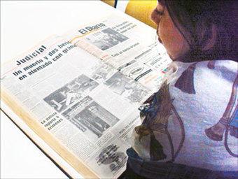 ENFOKADOS - Perdió las piernas pero ganó bendiciones- Edición electrónica Diario del Otún   RODRIGO DE TRIANA - ENGLISH   Scoop.it