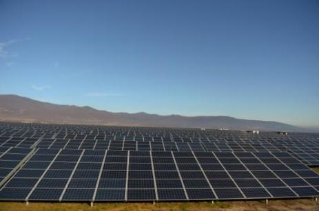 Energie : la production solaire a progressé de 25 % - le Parisien | Actualités écologie | Scoop.it