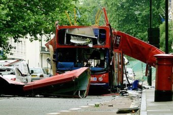 Evolution of Bombings against Transportation Infrastructure | Journal of Forensic Science & Criminology | Open Access Journals | Annex Publishers | Annex News | Scoop.it