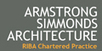 Armstrong Simmonds Architecture in Battersea seek highly experienced residential Architect | Architecture and Architectural Jobs | Scoop.it