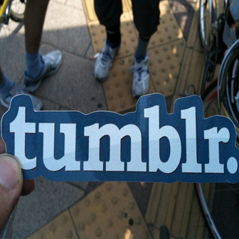 7 Things Marketers Should Know About Tumblr | Digital Marketing | Scoop.it