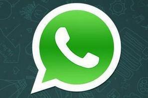 Messenger : Facebook a-t-il oublié qu'il avait racheté WhatsApp ?   Social Media Curation par Mon Habitat Web   Scoop.it