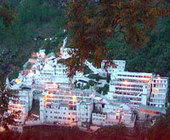 Kashmir Honeymoon a celebrations in valley | kashmir Tour packages | Scoop.it