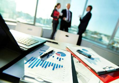 Artigo: Comunicação para micro e pequenas empresas - Administradores | Comunicação | Scoop.it