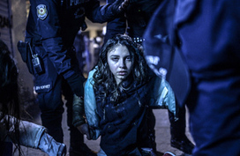 In Turkey, Renewed Anti-Government Protests | Sustain Our Earth | Scoop.it