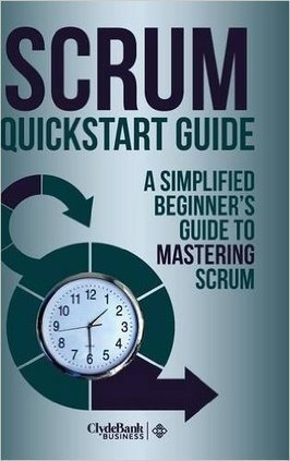 #scrum QuickStart Guide: Important Tool To Learn About Scrum | Project Management and Quality Assurance | Scoop.it