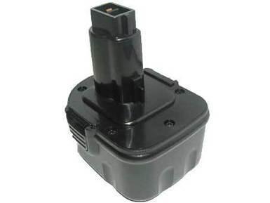 DEWALT DE9074 Power Tool Battery, DEWALT DE9074 Drill Battery | Australia Power Tool Battery | Scoop.it