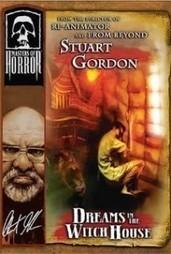 Masters Of Horror - Korkunun Ustaları - Dreams in the Witch-House | arinmagecesi | Scoop.it
