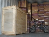 Professional Home movers In dubai | Moving Services | Scoop.it