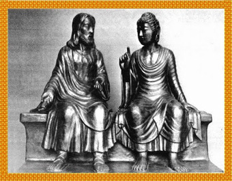 Carl Jung Depth Psychology: Carl Jung: But what has our empirical psychology to say about the Buddha sitting in the lotus? | Treatment and Recovery | Scoop.it