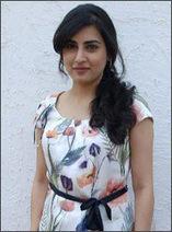 College Call Girl Delhi Soniya - Hi Profile Model Call Girl in Delhi | Model Call Girls in Delhi | Scoop.it