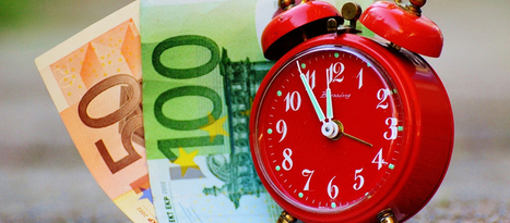 The 'PERFECT' Time to Call a Prospect in Singapore | B2B Telemarketing in Singapore | Scoop.it