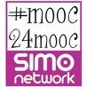 MOOC24MOOC: Comunicaciones