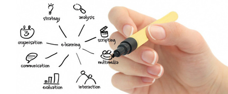 7 E-learning Myths Busted! | Améliorons le elearning | Scoop.it