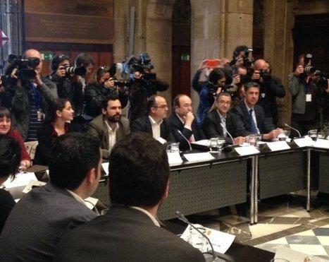 Miquel Iceta proposa recuperar l'esperit de la Llei d'Habitatge del govern catalanista i d'esquerres | Socialistes de Catalunya | Diari de Miquel Iceta | Scoop.it