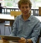 Une pédagogie (inter)active grâce aux outils numériques | CaféAnimé | Scoop.it