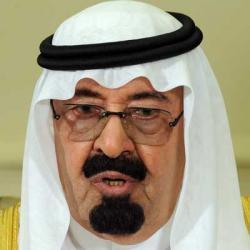 The Cruelty Of Saudi Arabia's 'Reformist' King | Coveting Freedom | Scoop.it
