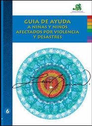 Guias de diagnostico e intervencion | Orientación y Convivencia Educativa | Scoop.it