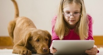 Why Dogs are More Like Humans Than Wolves   Pet News   Scoop.it