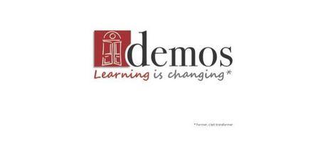 Réforme de la formation professionnelle : Demos en identifie les points clefs pour les responsables formation | Formation professionnelle, eLearning, Serious games.. | Scoop.it