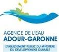 Les éditions périodiques - Agence de l'eau Adour Garonne | kiosque test | Scoop.it