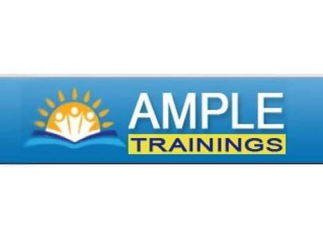 Effective  SAP ESS-MSS Online Training by professionals at Ample Training | Online Training | Scoop.it