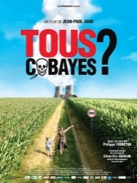Tous Cobayes ? | Sorties cinema | Scoop.it