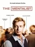 The Mentalist 6. Sezon 13. Bölüm Full izle   Film izle   Scoop.it