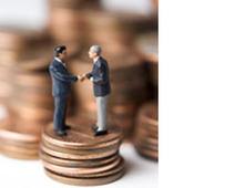 Rachat de crédits : parfois tentant mais toujours coûteux - Crédit - Le Particulier | rachatcreditimmobilier | Scoop.it