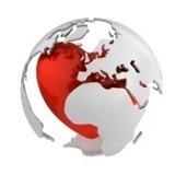 Opinion: Mes Blanches pensées du jour pour le Peuple Africain | Actualités Afrique | Scoop.it