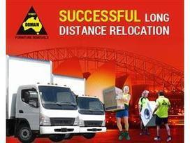 Get the Best Office Relocation Service with Us | Sydney Furniture Removals | Scoop.it