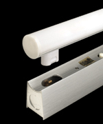 LED LINEAR WALL SCONCE | LED | Scoop.it