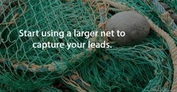 Lead Capture. Your Online Sales Machine | Search Engine Optimization Tactics For Local Businesses | Scoop.it
