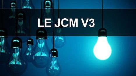 Le Community Management - Le Journal du Community Manager | Social Media Analysis | Scoop.it