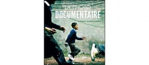 Regard passionné sur la photo documentaire   Livres photo   Scoop.it