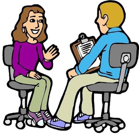 Qapa, le blog | Trouver un emploi rapidement | Outils et ressources pour optimiser sa recherche d'emploi | Scoop.it