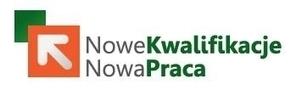 NOWE KWALIFIKACJE - NOWA PRACA OUTPLACEMENT szansą ... - Dziennik Polski | Certyfikacje kwalifikacji | Scoop.it
