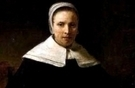 Anne Bradstreet : The Poetry Foundation | English III | Scoop.it