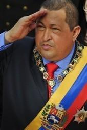 Malade depuis longtemps, Chavez peut-il encore gouverner? | Venezuela | Scoop.it