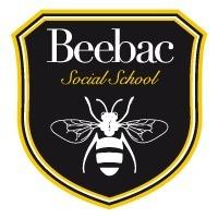 Beebac : Premier réseau social éducatif francophone | Time to Learn | Scoop.it