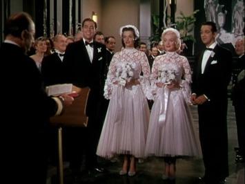 Lessons Of Love In Weddings - Here's Looking Like You, Kid | Herstory | Scoop.it