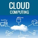 The Future of Business Data in the Cloud in terms of Security & Privacy | L'Univers du Cloud Computing dans le Monde et Ailleurs | Scoop.it