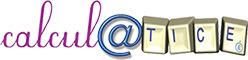 calcul@TICE | TUIC | Scoop.it